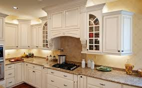 Carriage House Cabinets Century Quality Style Value
