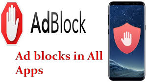 android adblock without root how to remove block ads in all android apps without root