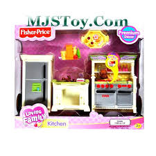 Loving Family Kitchen Furniture Loving Family Dollhouse Sets Toys R Us Loving Family Dollhouse
