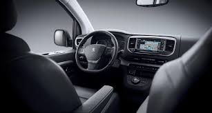 peugeot family drive company car review first drive peugeot traveller company car today