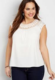 dressy blouses for weddings plus size tops dressy casual and work styles maurices