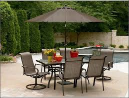 Sunbrella Patio Furniture Covers Sunbrella Patio Furniture Sams Club Patios Home Decorating