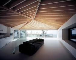 le 49 japanese architecture