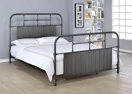 Queen Bed Frame Headboard Footboard by Full Bed Frame For Headboard Footboard Rails