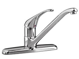 Moen Kitchen Faucets Repair Parts by Moen Kitchen Faucet Repair Moen Faucet Repair Faucet Handles