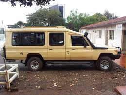 land cruiser africa safari vehicle hire kenya car hire kenya kenya safari holidays