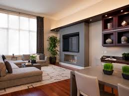 Basement Living Space Ideas Basement Living Room Ideas For Simple Modern Home 4 Home Decor