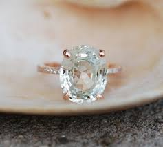 julianne hough engagement ring julianne hough ring sapphire engagement ring 18k gold
