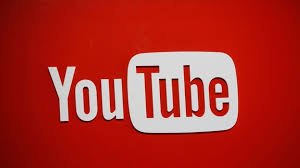 Presidential Election 2016 Predictions Youtube by Youtube App Pulled Early From Amazon As Google Negotiations