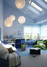 wohnideen farbe kinderzimmer die besten 25 kinderschlafzimmer ideen auf 3 kinder