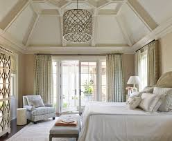 ceiling light fixture bathroom traditional with tile manchester