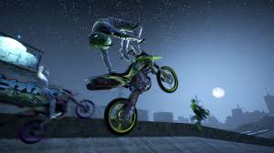 motocross freestyle games mx nitro game ps4 playstation