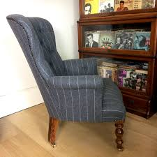 Bespoke Recliner Chairs Napoleonrockefeller Com Collectables Vintage And Painted Furniture