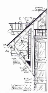 small a frame house plans free small a frame house plans free best of baby nursery a frame house