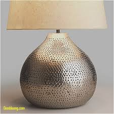Unique Handmade Lamps Table Lamps Design New Handmade Pottery Table Lamps Handmade
