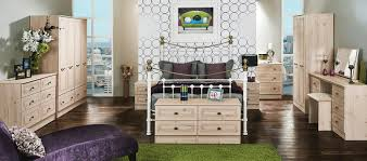 Happy Home Furnishers Welcome Furniture Oyster Bay - Alston bedroom furniture