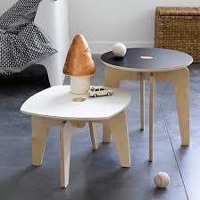 canapé hollandais quand le design hollandais se met au service de l environnement un