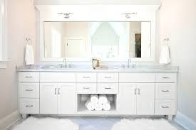contemporary bathroom vanity lights transitional vanity lighting white marble bathroom bathroom