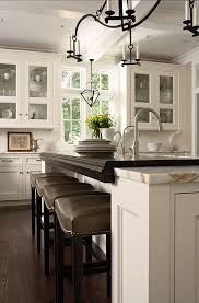 benjamin moore simply white kitchen cabinets the coolest white paint colors