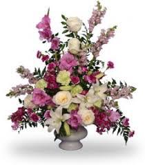 sympathy flowers sympathy flowers johnson s floral gift sandwich il