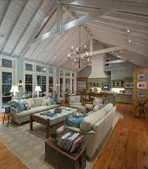 open floor house plans with loft best 25 open concept floor plans ideas on simple