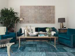 pretty peacock rug in bedroom eclectic with master bedroom paint