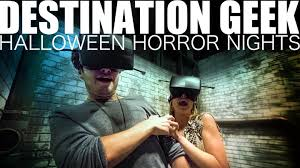 where can i buy halloween horror nights tickets hhn 26 vr experience the repository at halloween horror nights