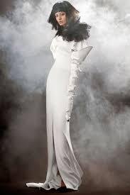 vera wang robe de mariã e vera wang bridal 2018 fashion show vera wang bridal