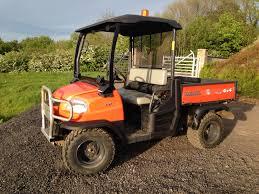 utv u0027s for sale used utility vehicles used utv vehicles
