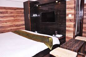 double bed double bed deluxe u2013 ekam lodge