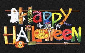 happy halloween wallpaper free halloween computer wallpaper backgrounds mobile compatible