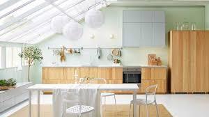 relooker sa cuisine en bois relooker sa cuisine pour moins de 150 euros des idées pour petit