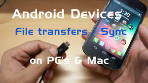 how to transfer photos from android phone to computer how to transfer files from your android phone to your pc mac
