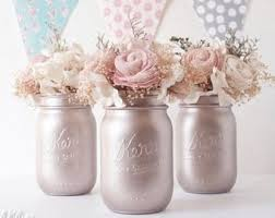 9 best baby shower ideas images on pinterest baby shower