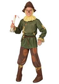 halloween costume ideas for 11 year old boy collection halloween costumes for boys age 9 pictures kids