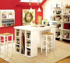 100 homemade home decor ideas home interior decorating