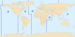 map us navy future navy map of usa us hazard maps survivalring us navy map