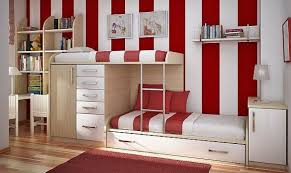 Fine Kids Bedroom Paint To Transform Your Into A Stylish Room For - Childrens bedroom painting ideas