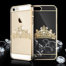 iphone 6 plus black friday black friday iphone 6s cases for girls cheap free shipping womens