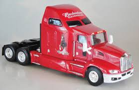 s model kenworth ertl collectible diecast le 1951 ford f1 truck bank mint t12 ebay