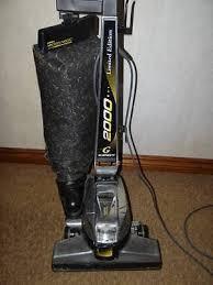 kirby vaccum consumer review kirby g 2000 vacuum wizard