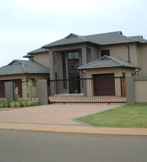 Home House Plans New Zealand Ltd by Home House Plans New Zealand Ltd House Plans Home Plans Airm Bg