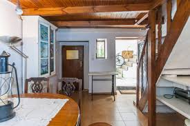 vacation home nikita traditional house chania town greece