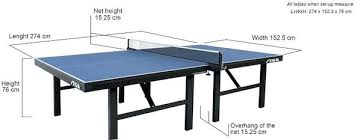 how much does a ping pong table cost cheap ping pong tables ping pong tables under 100 dollars