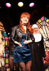 Curtain Call Playhouse Amy Rutberg Photos On Broadwayworld Com Page 4