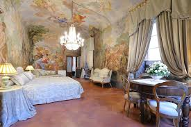 chambres d hotes florence piazza pitti palace florence hotels com