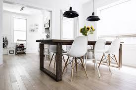 100 scandinavian dining table sofas fabulous scandinavian