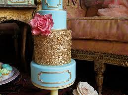 decadent marie antoinette inspired cake cakecentral com