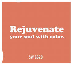 76 best sherwin williams paint colors images on pinterest