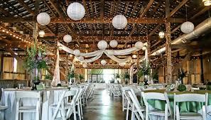 louisville wedding venues louisville area wedding venues photo booth rental louisville